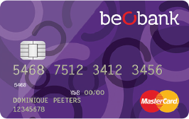 beobankmastercard